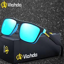 Detail Feedback Questions about Viahda <b>2019 Popular Brand</b> ...