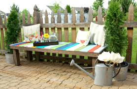 inviting home outdoor furniture design inspiration show tantalizing lowes outdoor benches with glorious colorful charming outdoor furniture design