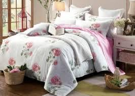 <b>Комплект постельного белья</b> «<b>Eleganta</b>» евро, сатин – купить по ...