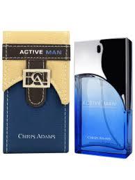<b>Chris Adams</b> - каталог 2020-2021 в интернет магазине ...
