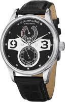 <b>Stuhrling</b> 712.02 – купить наручные <b>часы</b>, сравнение цен ...