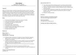 cosmetologist cover letter beauty cover letter sample resume    cosmetology resume samples hair stylist resume sample   resume examples for cosmetologist