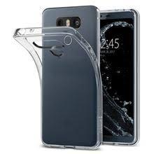 for lg v30 silicone case armor bumper plastic rugged funda coque capa fundas hatoly