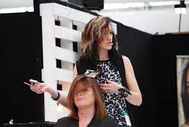 hairdressing careers gaining immense popularity in montreal