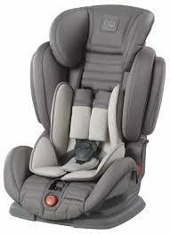 <b>Автокресло</b> группа 1/2/3 (9-36 кг) <b>Happy Baby Mustang</b> — купить ...