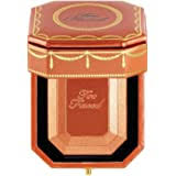 <b>Too Faced</b> Peach perfect MATTE instant coverage concealer ...