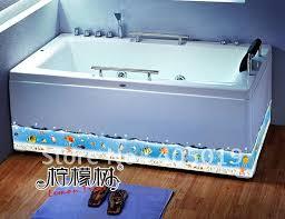 finding nemo bath decor