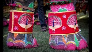 <b>Фестиваль слонов</b> в <b>Индии</b> - YouTube