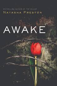 Image result for awake natasha preston