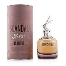 Купить <b>Scandal</b> By Night от Jean Paul Gaultier. Женский ...