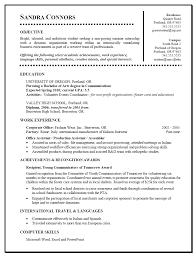 college student resume template sample nurse resumes pediatric practical nursing student resume sample nursing student resume nursing student resume samples