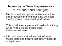 essays about youth of today  two essays on today s youth  arnold        youth of today   essay    words   studymode com
