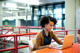Students  Avoid Plagiarism on Your College Application   Study in the States