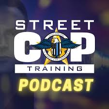 Street Cop Podcast