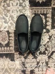 letgo safe step non slip work shoes in altus ok safe step non slip work shoes
