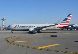 American Airlines Gift Cards No Longer Triggering Amex Airline Fee ...