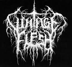 <b>Vintage Flesh</b> | Discography | Discogs