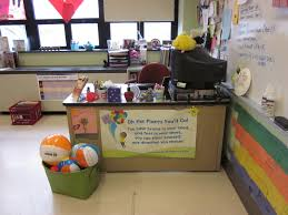 school counselor blog maximize your space tips for setting up a school counselor blog maximize your space tips for setting up a school counseling office