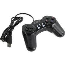 Игровой манипулятор <b>CBR CBG 907</b> USB 2.0 — купить в городе ...