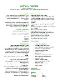 best accountant resume   sample accountant resume template    sample of resume for fresh graduate cv