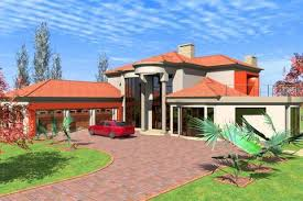House Plans     vhouseplans comz House Plan No W for purchase   all details