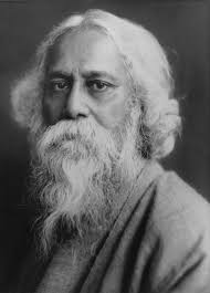 short speech on rabindranath tagore