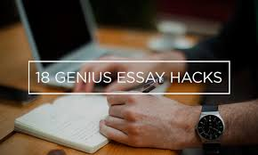 simple essay hacks every student needs to knowview this image ›