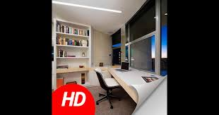 home office design ideas with best interior pics on the app store apple office design