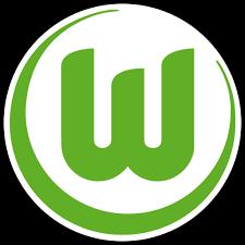 Resultado de imagen para imagenes del escudo del wolfsburgo