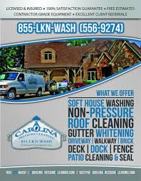 home exterior cleaning services 15 cool cleaning service flyers home exterior cleaning services 15 cool cleaning service flyers printaholic best creative
