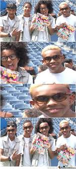Mindless Behavior Memes. Best Collection of Funny Mindless ... via Relatably.com