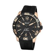 <b>Max XL</b> Legend 5-MAX682 Mens <b>Watch</b> | <b>Watches</b> for men, Men ...