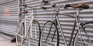 <b>Brooklyn Bicycle</b> Company review: My hesitations over buying a ...
