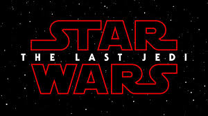 empire movies tv shows gaming film reviews news interviews watch the last jedi teaser trailer