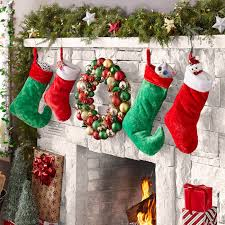 <b>Christmas Party</b> Decorations & Supplies | Party City