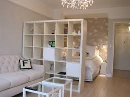 small apartment furniture layout small studio apartment 9 ideas 9 ideas for small studio apartments apartment furniture layout