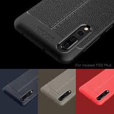 $0.99 - <b>Luxury Shockproof</b> Silm <b>Leather</b> Soft Tpu <b>Business</b> Phone ...