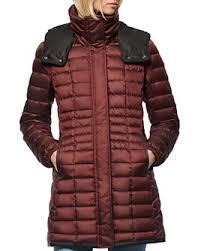 <b>Women's Down Coats</b> & <b>Puffer Jackets</b> - Bloomingdale's