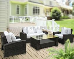 2014 jardin garden furniture modern outdoor style wicker lounge sofa setchina mainland cheap modern outdoor furniture