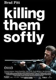 <b>World War Z</b> (2013) - Rotten Tomatoes