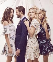 2019 spring new dress large size split fashion slim waist slimming lace bow stitching irregular womens clothing