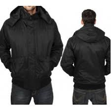<b>Куртка Urban Classics</b> Heavy <b>Hooded</b> Winter <b>Jacket</b>