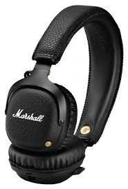 <b>Беспроводные наушники Marshall Mid</b> Bluetooth — купить по ...