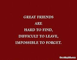Friendship Quotes For Gallery Of Best Friendship Quotes 2015 ... via Relatably.com