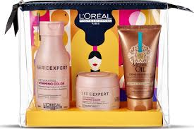 <b>L'Oreal Professionnel</b> Serie Expert Summer In Paris Vitamino ...
