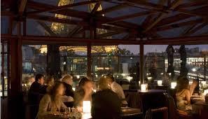 Resultado de imagem para restaurante torre eiffel