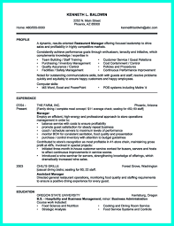 merchandiser s resume cbp agriculture specialist sample resume letter of eviction notice new ptc sites
