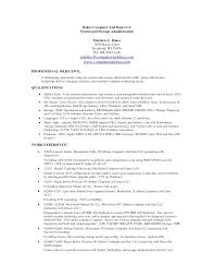 resume food service food service worker resume example       resume food service food service worker resume example cover letters and site unavailable