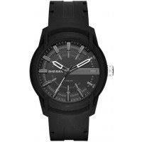 <b>Часы DIESEL DZ1830</b> купить <b>часы</b> Дизель <b>DZ 1830</b> в Киеве ...
