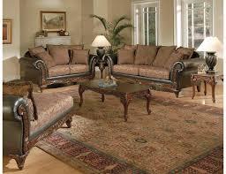living furnitures image